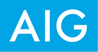 logo AIG Europe Limited